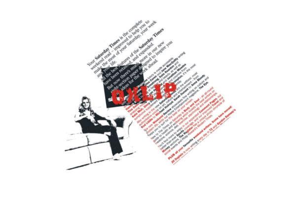 salvador-oxlip