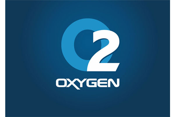 salvador-oxygen-logo