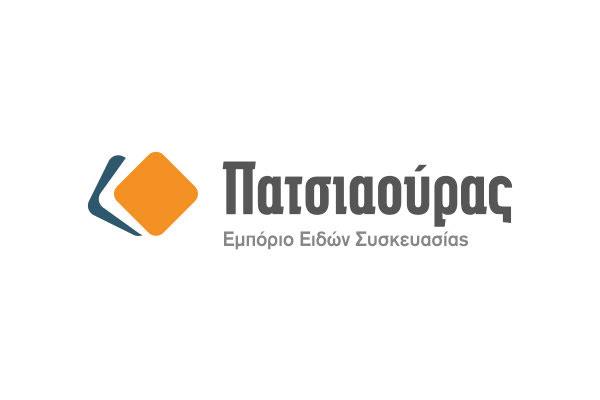 salvador-patsiouras-logo