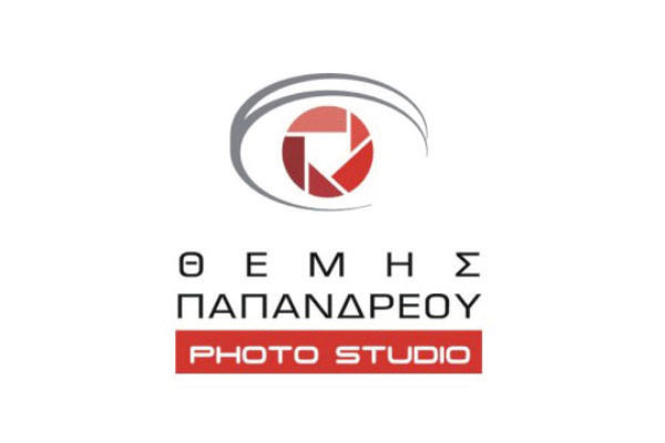 salvador-photostudio-logo