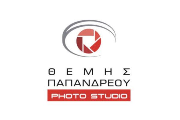 salvador-photostudio-logo