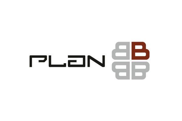 salvador-planb-logo