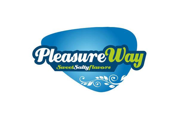 salvador-pleasureway-logo