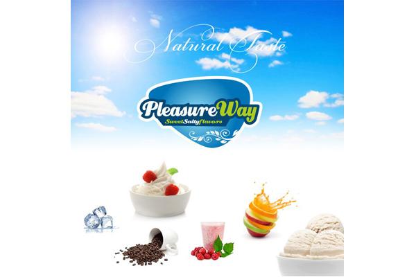 salvador-pleasureway