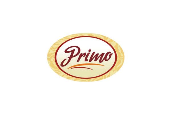 salvador-primo-logo
