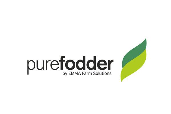 salvador-purefodder-logo