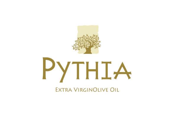 salvador-pythia-logo