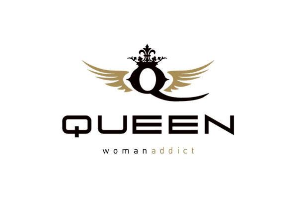 salvador-queen-logo