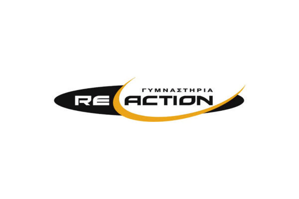 salvador-reaction-logo