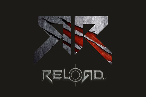 salvador-reload-logo
