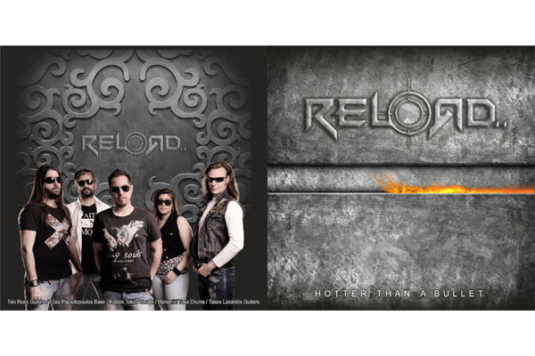 salvador-reload-pack