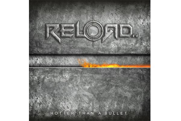 salvador-reload