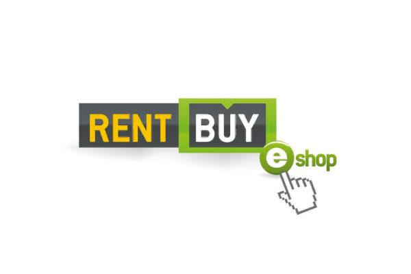 salvador-rent-logo