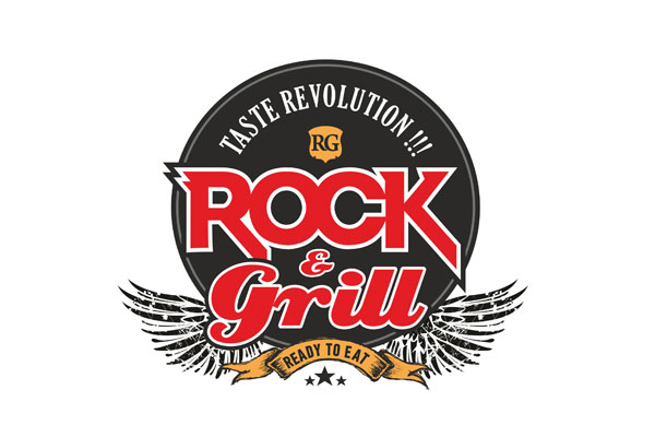 salvador-rockgrill-logo