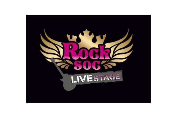 salvador-rocksock-logo