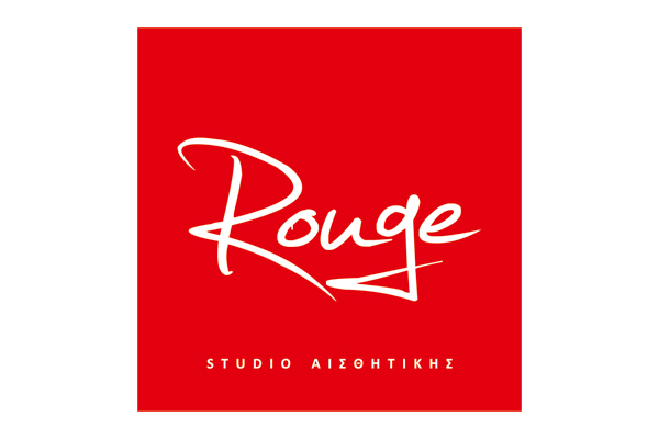 salvador-rouge-logo