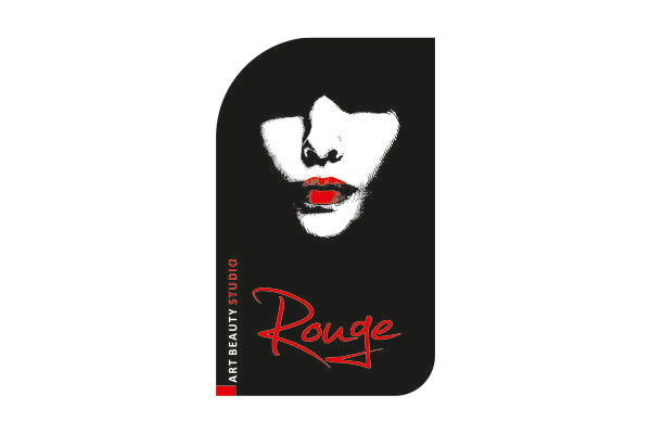 salvador-rouge1-logo