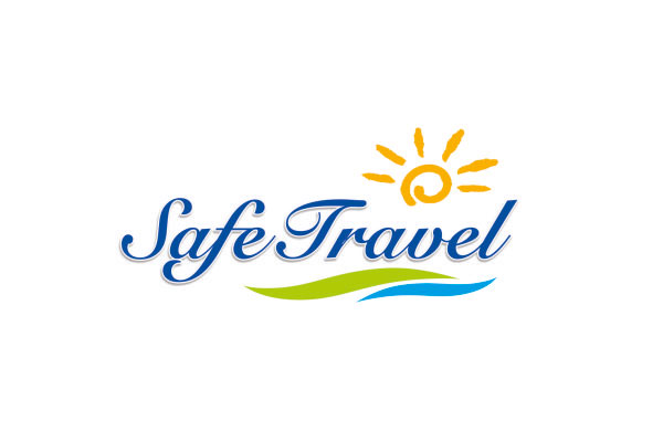 salvador-safetravel-logo