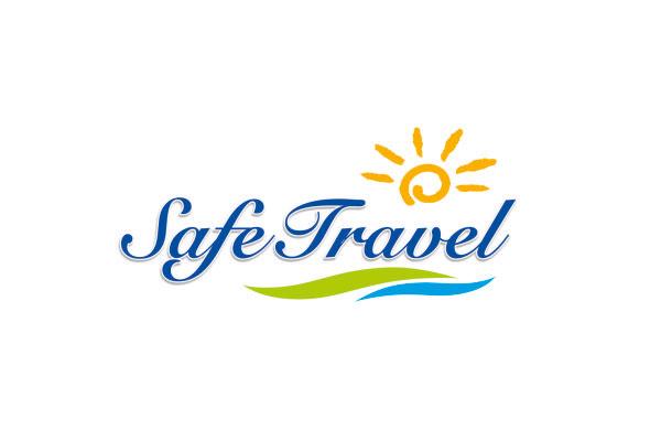 salvador-safetravel-logo