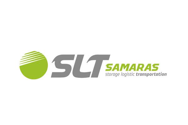 salvador-samaras-logo