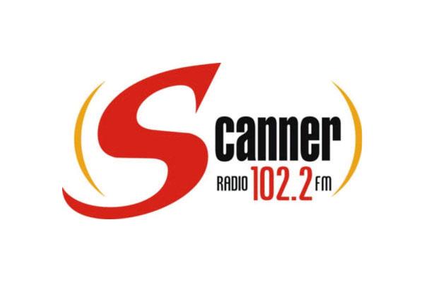 salvador-scanner-logo