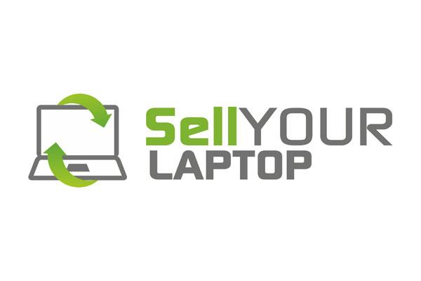 salvador-sell-logo