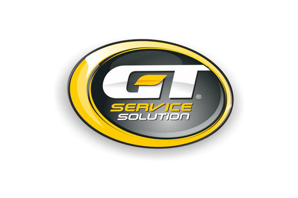salvador-service-logo