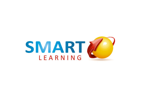 salvador-smartlearning-logo
