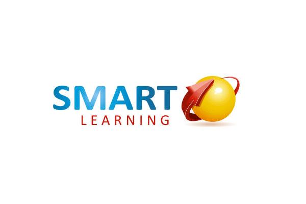 salvador-smartlearning-logo