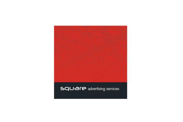 salvador-square-logo