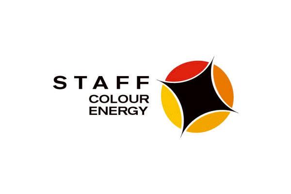 salvador-staff-logo