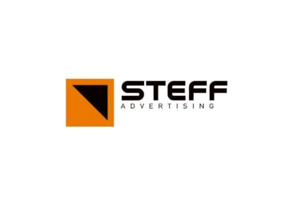 salvador-steff-logo