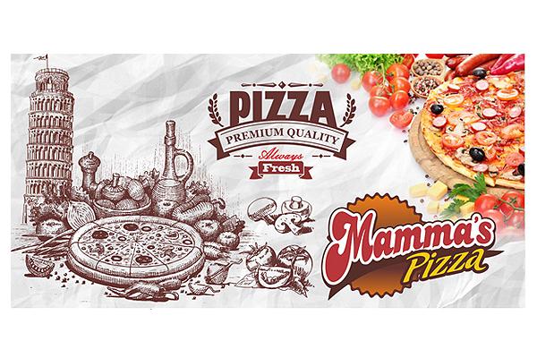 salvador-tapetsaria-pizzamammas