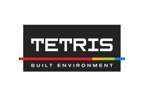 salvador-tetris-logo