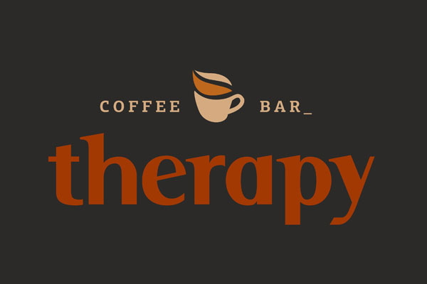 salvador-therapy-logo