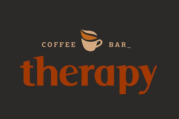 salvador-therapy-logo