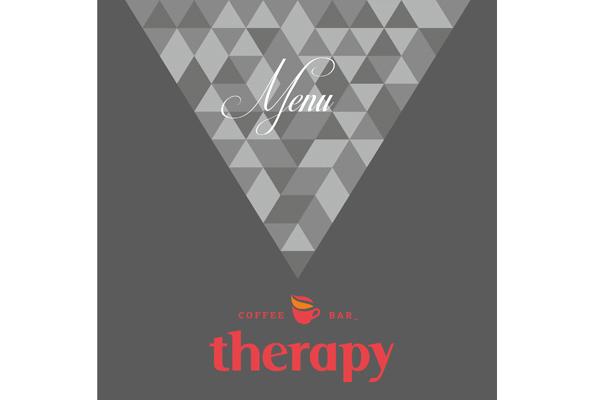 salvador-therapy