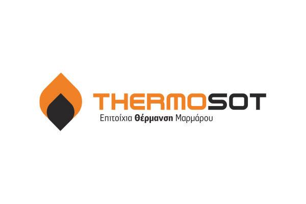 salvador-thermosot-logo