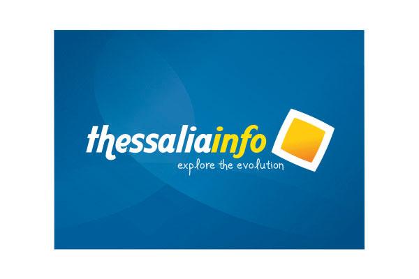 salvador-thessaliainfo-logo