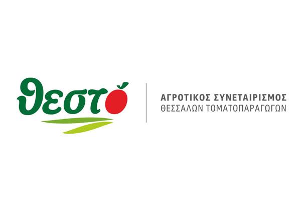 salvador-thesto-logo