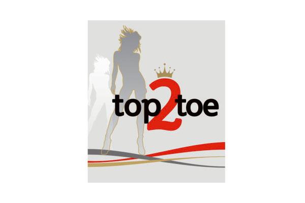 salvador-top2toe-logo