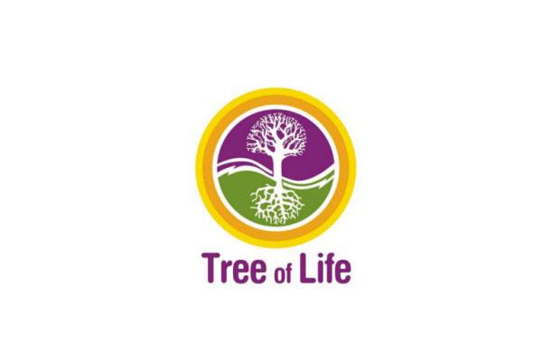 salvador-treeoflife-logo