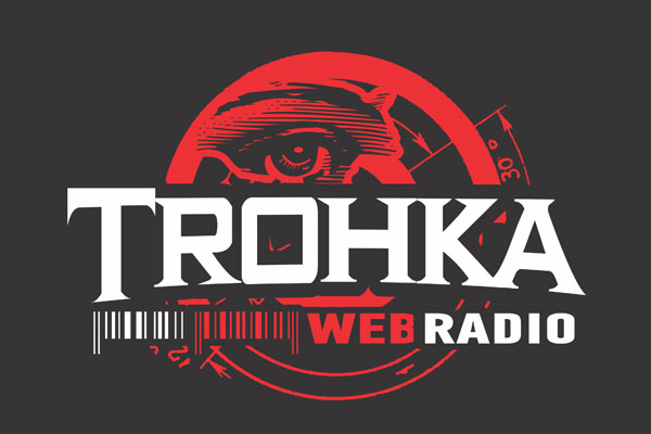 salvador-trohka-logo