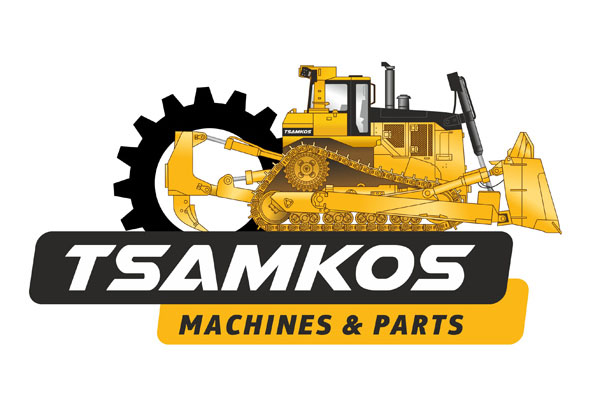 salvador-tsamkos-logo