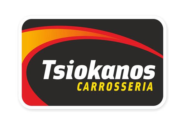 salvador-tsiokanos-logo