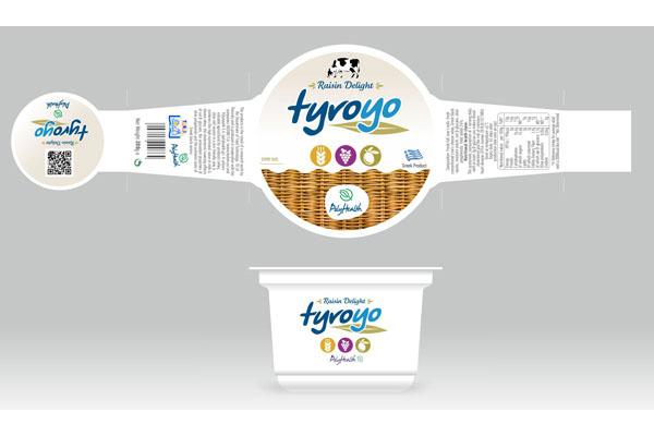 salvador-tyroyo-pack