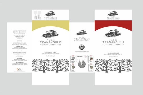 salvador-tzanakoulis-pack