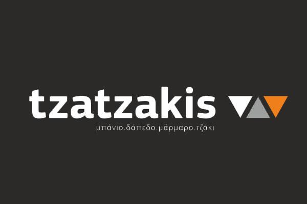 salvador-tzatzakis-logo