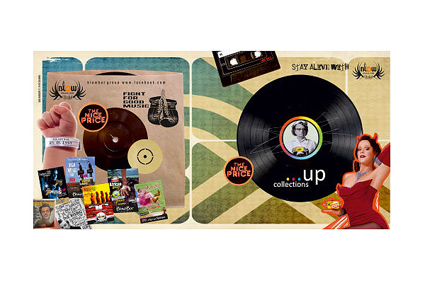 salvador-up-collections