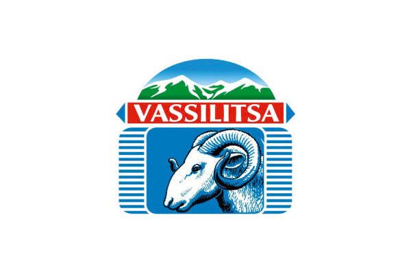 salvador-vasilitsa-pack
